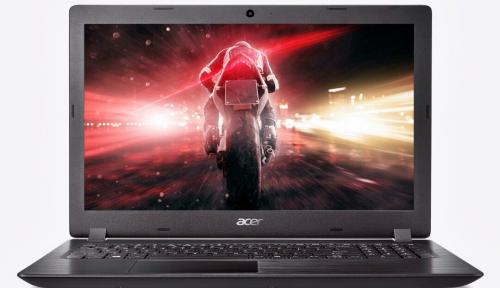 Foto Acer Luncurkan Laptop Seri Aspire 3 Ryzen