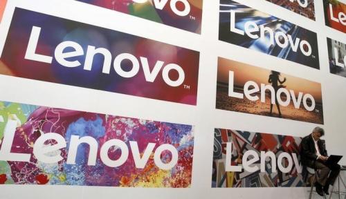 Foto Lenovo Luncurkan Notebook yang Diklaim Tertipis di Dunia