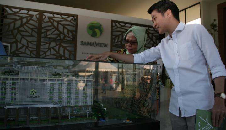 Foto Berita SamaView Siap Hadir di Kota Batu Malang