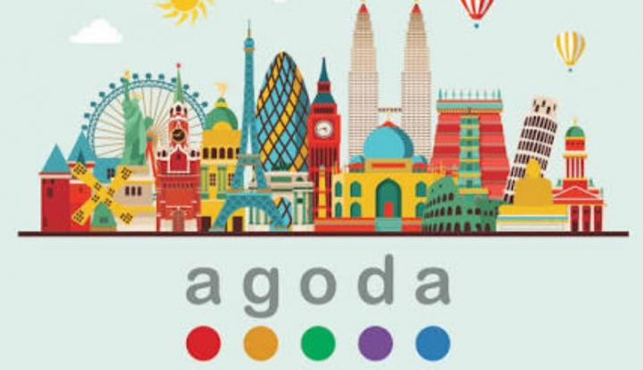 Mau Traveling, Tapi Bujet Minim? Coba Fitur Baru dari Agoda - Warta Ekonomi