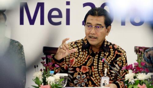 Foto Suprajarto Tolak Jadi Dirut BTN, Komunikasi Kementerian Buruk?