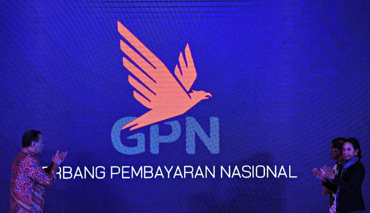 Foto Berita GPN Permudah Transaksi Pelaku Usaha