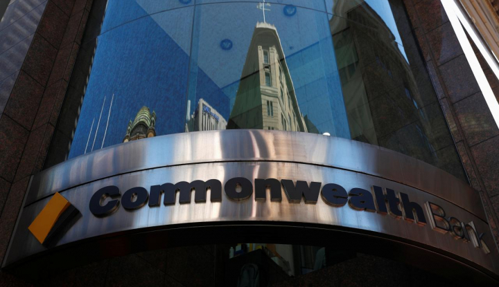 Foto Berita Ekonomi Global Belum Stabil, Bank Commonwealth Rekomendasikan Ini