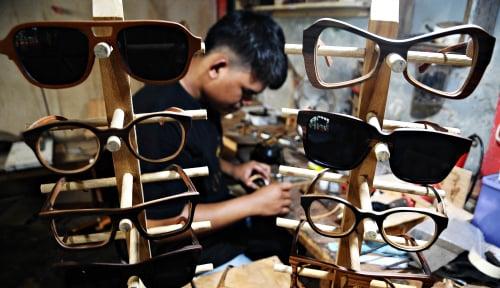 Foto CIPS: Indonesia Perlu Perbaiki Pendaftaran Izin Usaha