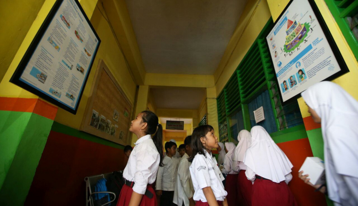Foto Berita Ada 4 Prospek Baru Bagi Pengusaha Edtech di Sekolah Modern