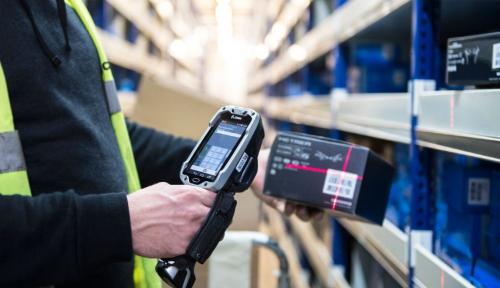 Foto Tips Memilih Perangkat Mobile yang Tepat Bagi Bisnis