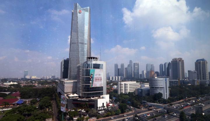 Foto Berita Telkom Siap Sukseskan Asian Games Melalui Layanan ICT