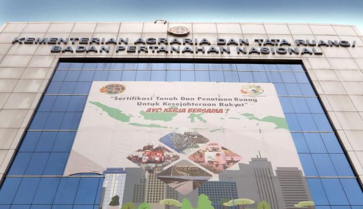 Sinergi KPK, PLN, dan Kementerian ATR Amankan 1.358 Persil Aset Tanah di Sulawesi Tenggara