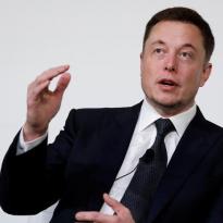 5 Hal yang Bakal Mengubah Dunia Versi Elon Musk, Apa Saja?