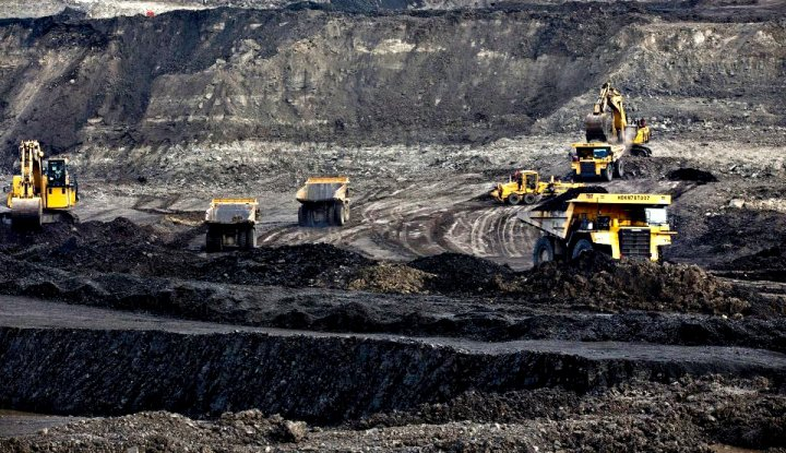 Foto Berita Kapuas Prima Coal Targetkan Pendapatan 2019 Capai Rp1,4 Triliun