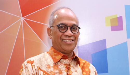 Foto Fokus Salurkan Kredit Mikro, Kredit Bank DKI Tumbuh 9,34%
