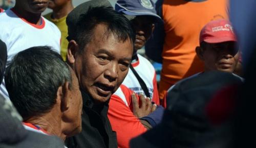 Foto Kang Hasan Tolak Bergabung di Majelis Pertimbangan Gubernur Ridwan Kamil