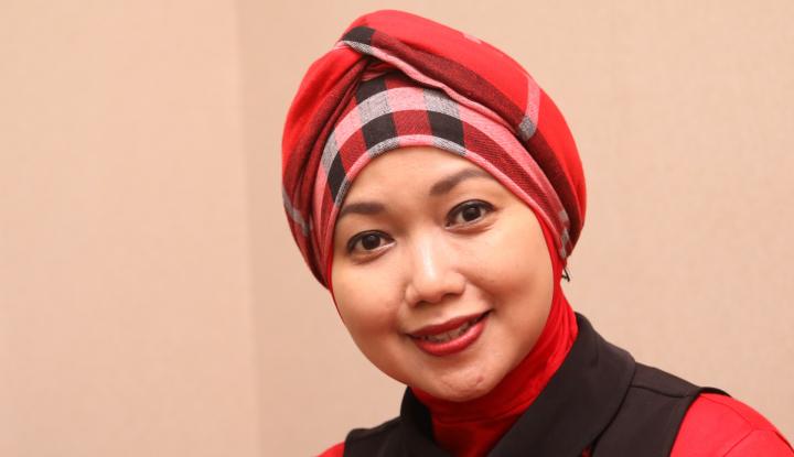 Foto Berita Bukan Ahli Finance Bisa Jadi Sebab Bisnis Gagal?