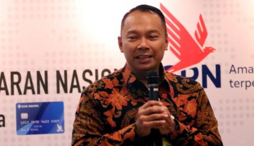 Foto Buka Layanan Lakupandai di Klungkung, Bank Bukopin Sosialisasikan Serunya Nabung
