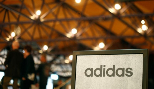Pabrik Ditutup, Produsen Adidas PHK 2500 Karyawan