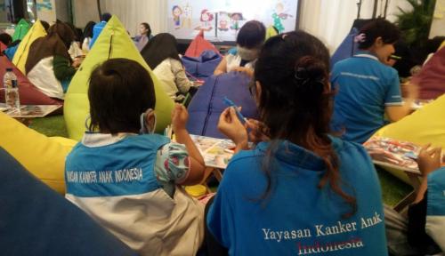 Tokio Marine Sediakan Perlindungan Covid untuk Nasabah