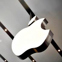 Apple Kembali Buka 100 Tokonya di Tengah Pandemi