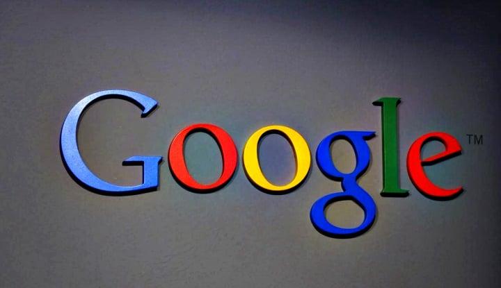 Google Tinjau Ulang Bisnis Perangkat Kerasnya - Warta Ekonomi