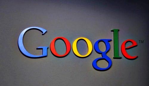 Foto Tak Mau Kalah Saing Dengan Alibaba, Google Investasi di JD.com
