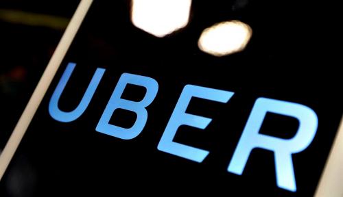 Uber Harus Bayar Rp15,95 Miliar ke Penumpang, Pasalnya...