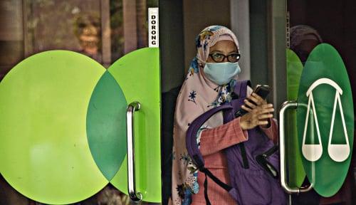 Foto Pegadaian Catatkan Laba Bersih Rp2,77 Triliun di Buku Tahun 2018