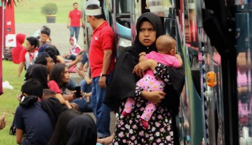 Jokowi Larang Mudik, Cetus Walkot Solo: Telat!