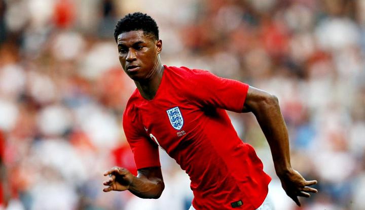 Foto Berita Nih Daftar 10 Pemain Muda yang Berlaga di Piala Dunia 2018