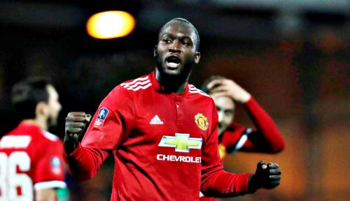 Foto Man United Butuh 1 Dekade Kalau Mau Setara Sama Liverpool