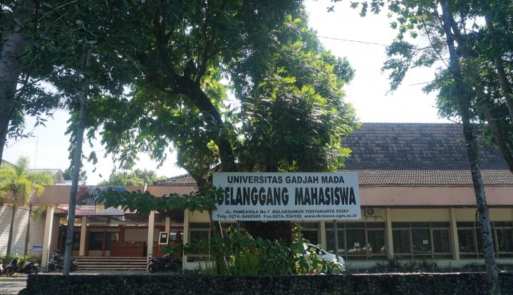 Foto Berita KKN UGM Gelar 'Pangalengan Geotourism Festival'