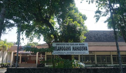 Foto KKN UGM Gelar 'Pangalengan Geotourism Festival'