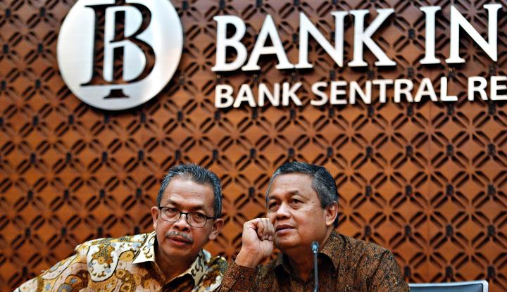 BI: Sinergi Antar-Instansi Dorong Ekonomi Jateng - Warta Ekonomi