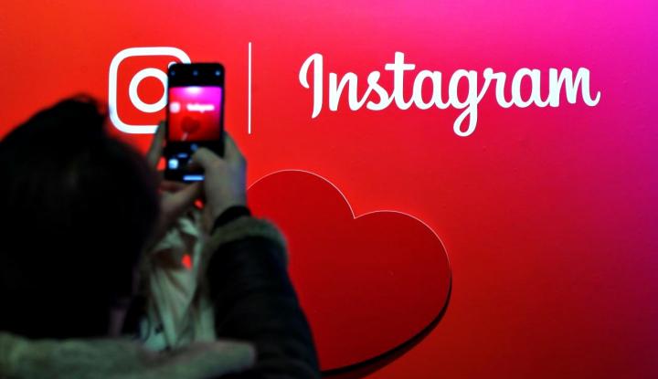Foto Berita Asli! Bisnismu Makin Tokcer Jika Manfaatkan Fitur Instagram Ini!