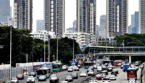 Foto Asuransi Transaksi Sembrono, Regulator Langsung Atur Ini