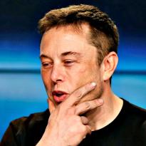 Elon Musk Bantu Pembuatan Vaksin Corona yang Didanai Bill Gates