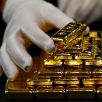 Nice! Bukan Cuma Hari Ini, Emas Global Berpeluang Terus Meroket!
