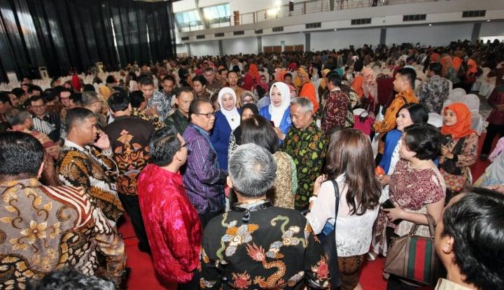 Foto Berita Pelaku UMKM Sambut Gembira Penurunan PPh Final Menjadi 0,5%