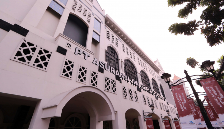 Bongkar Skandal Jiwasraya, 10 Orang Dicekal Kejaksaan Agung, Ini Daftarnya... - Warta Ekonomi
