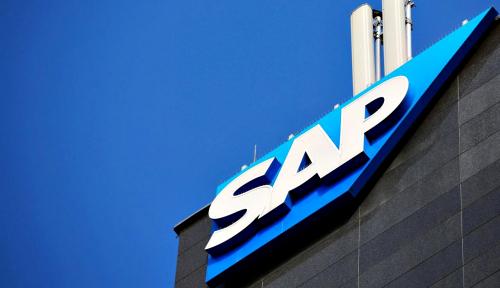 Foto SAP Raih Sertifikasi Global untuk Privasi dan Perlindungan Data