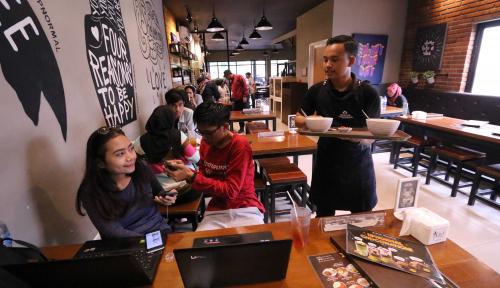 Foto 3 Kunci Sukses Membangun Bisnis Kuliner
