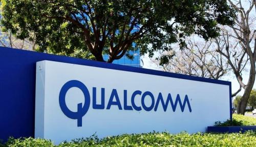 Foto Qualcomm Rilis Chip Khusus untuk Smartphone 5G