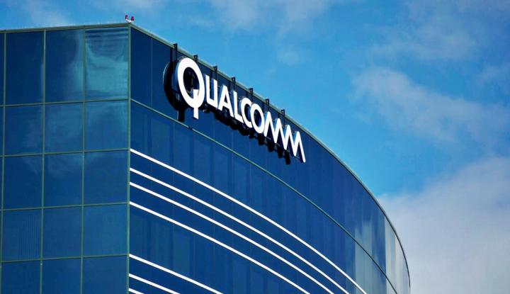 Trump Kalah, Amerika Izinkan Qualcomm Pasok Teknologi ke Huawei Lagi, yang Benar?