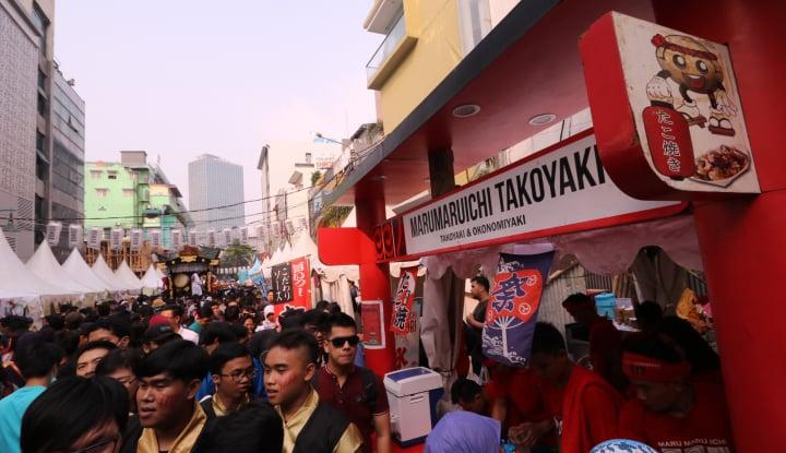 Foto Berita Indonesia dan Jepang Percepat Penyelesaian General Review IJEPA