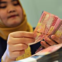 Lahan Subur Perbankan Syariah di Indonesia