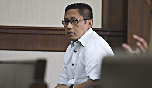 Terungkap! Isu Kudeta SBY ke Anas, Demokrat: Sangat Salah, Pergantian Ketua Umum Berjalan Mulus