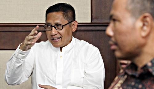 SBY Dituding Pakai KPK Kudeta Anas, Elite Demokrat Meradang Sejadi-jadinya: Fitnah Keji