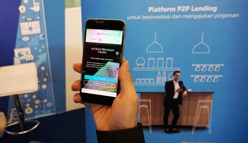 Pendanaan Seri A Rampung, Fintech P2P Ini Himpun Ratusan Miliar, Digunakan Buat Apa?
