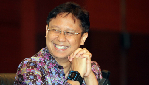 Menkes: Mutasi Virus Baru Banyak di Sumatera, Salah Satunya Palembang