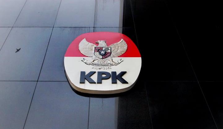 Foto Berita Tim 9 Tagih Komitmen KPK Selesaikan Kasus Century