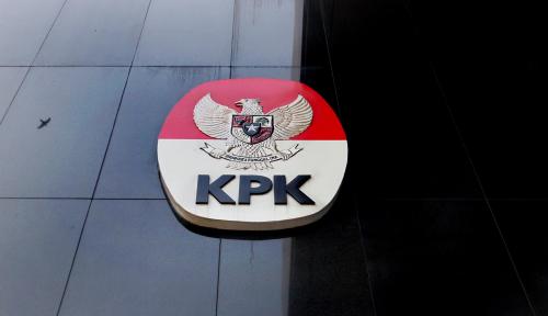 Foto Kalapas Sukamiskin Terjaring OTT, KPK Mengaku Prihatin