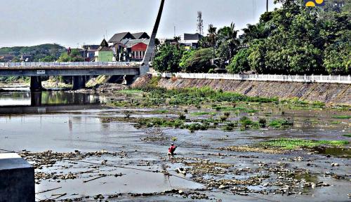 Foto Kembangkan Kota Hijau, PUPR Dorong Pemda Tata Lanskap Kota
